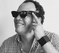 óculos para cegos visão tecnologia