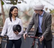 Capacete-para-ciclistas-bike