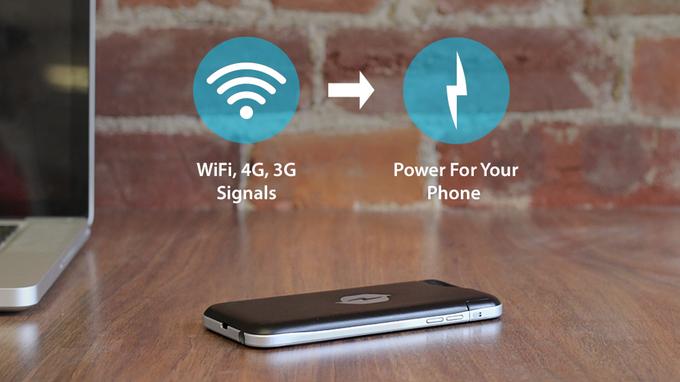 bateria para telemóvel nikola labs