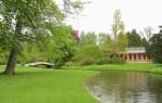 copenhaga rio canais revitalização parque