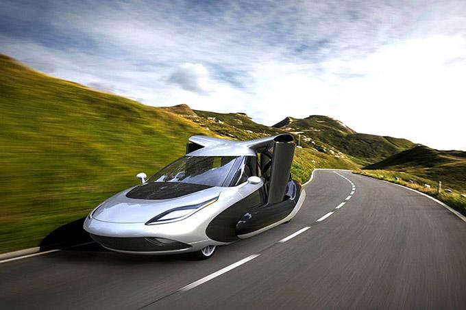terrafugia_tf-x_carro voador