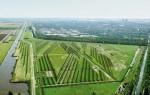 Buitenschot Land Art Park poluição sonora