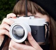 Camera-Restricta-camara-fotografica