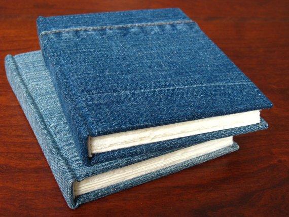 Capas-de-cadernos