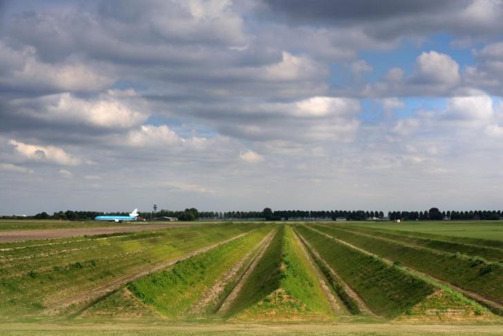 buitenschot-land-art-park-paul-de-kort-hns-landschapsarchitecten