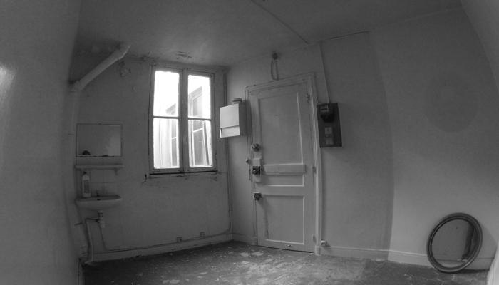kitoko studio apartamento renovação