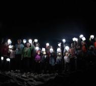 energias renováveis mpowerd luci