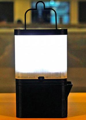 salt lamp lâmpada água e sal
