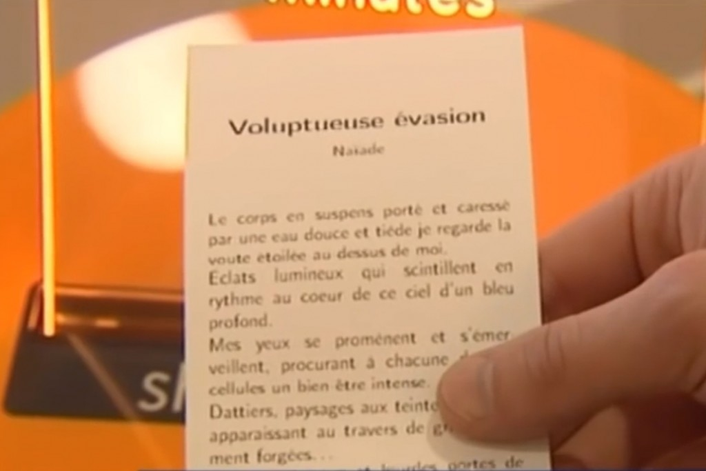 short edition contos histórias