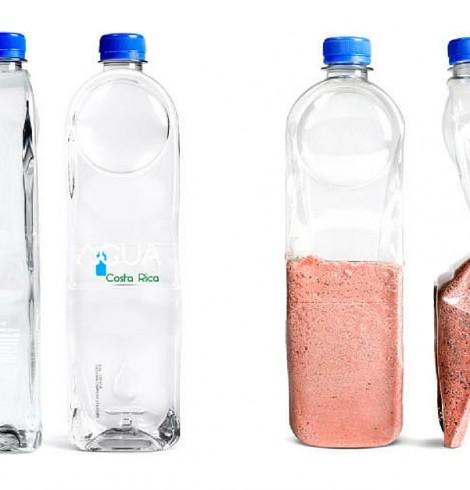 telhas garrafas de plástico costa rica