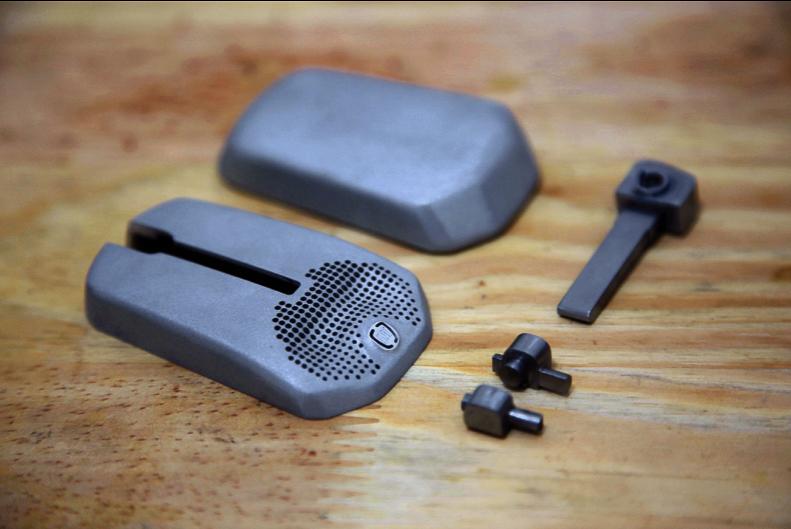 fiat safe key