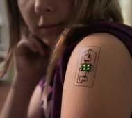 tatuagens funções vitais