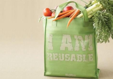 dicas sustentáveis