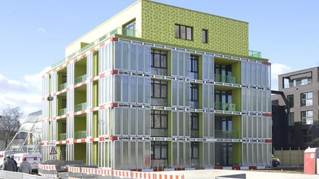 casa das algas energia biodiesel