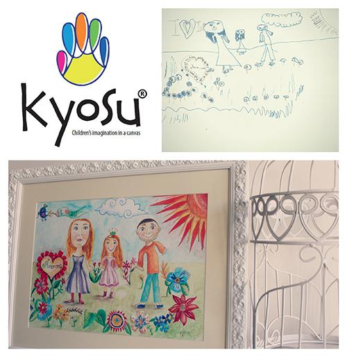 desenho de criança aguarela kyosu_menor