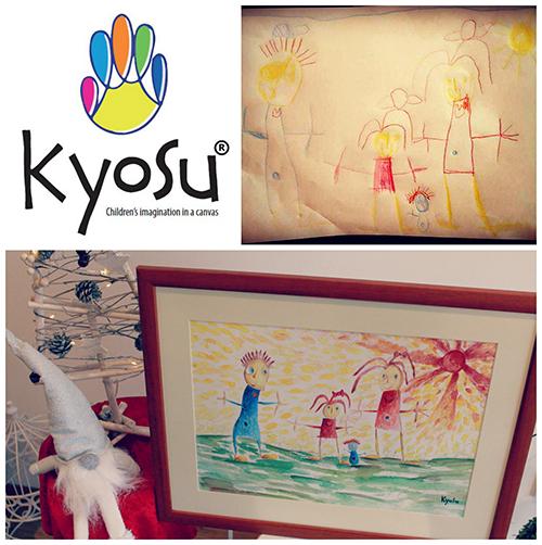 kyosu desenhos infantis_menor