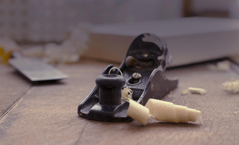 carpinteiro madeira sonho