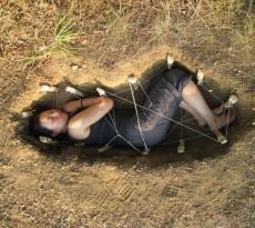 funerais ecológicos