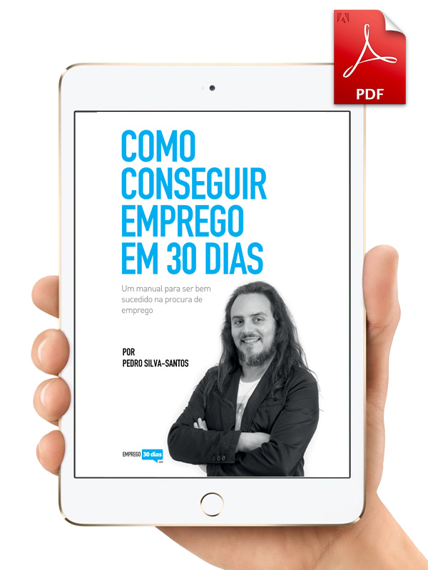 ebook-PDF-como-conseguir-emprego-em-30-dias-600x800