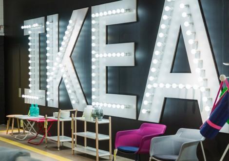 Coleção PS - IKEA