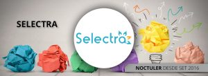 noctuler-selectra