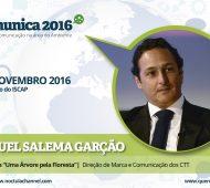 v01-assinaturas-comunica-2016-06