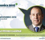 comunica-2016