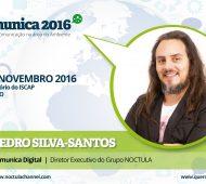 comunica-2016- NOCTULA