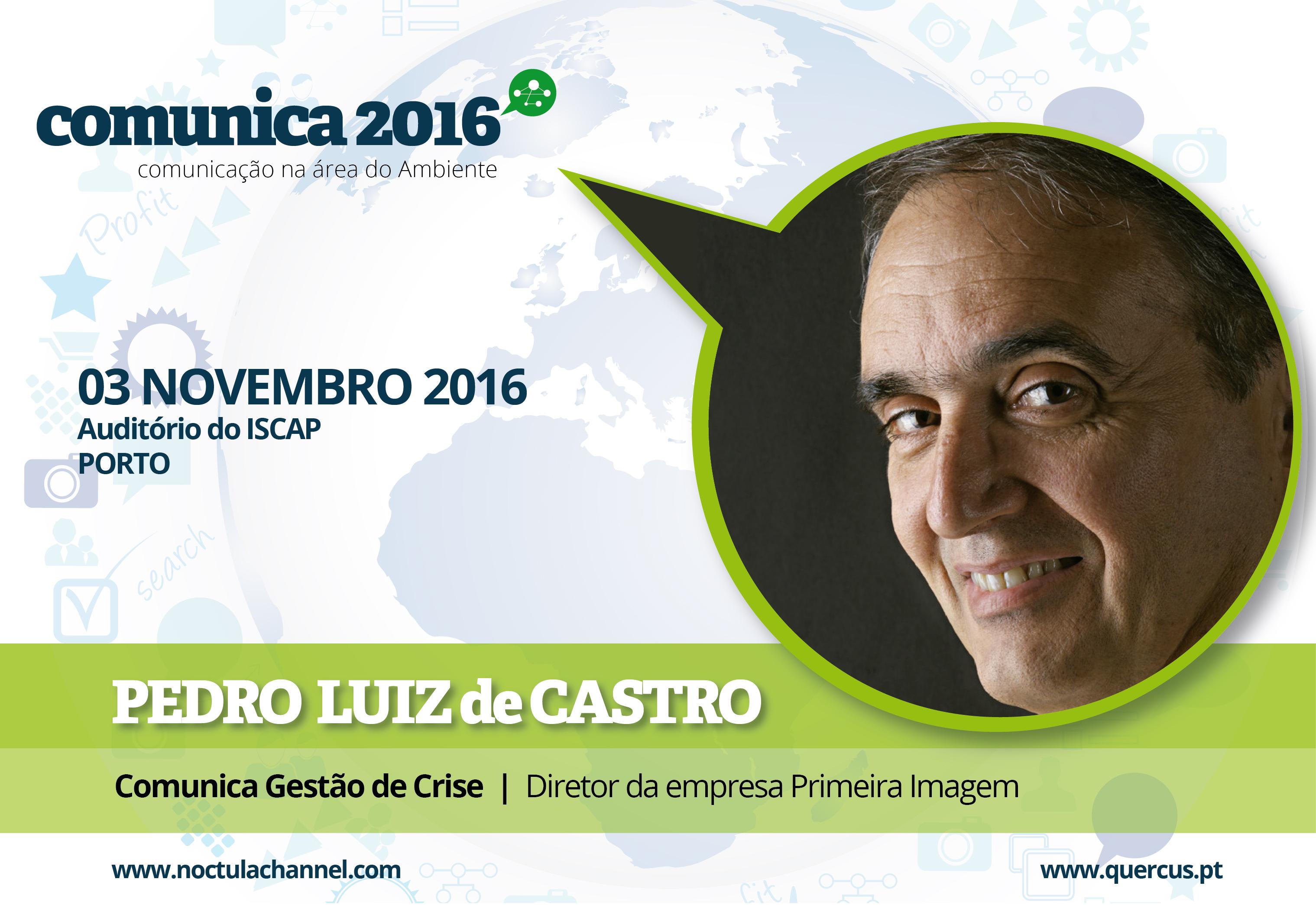 comunica-2016-Primeira Imagem