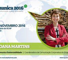 comunica-2016-Corticeira Amorim