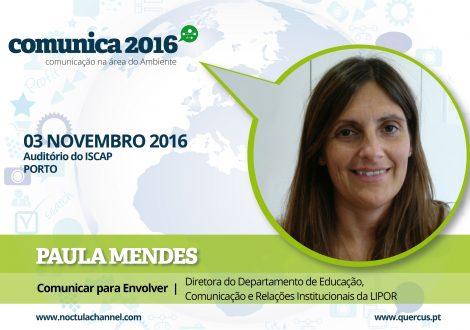comunica-2016_Lipor