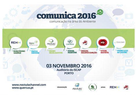 comunica 2016