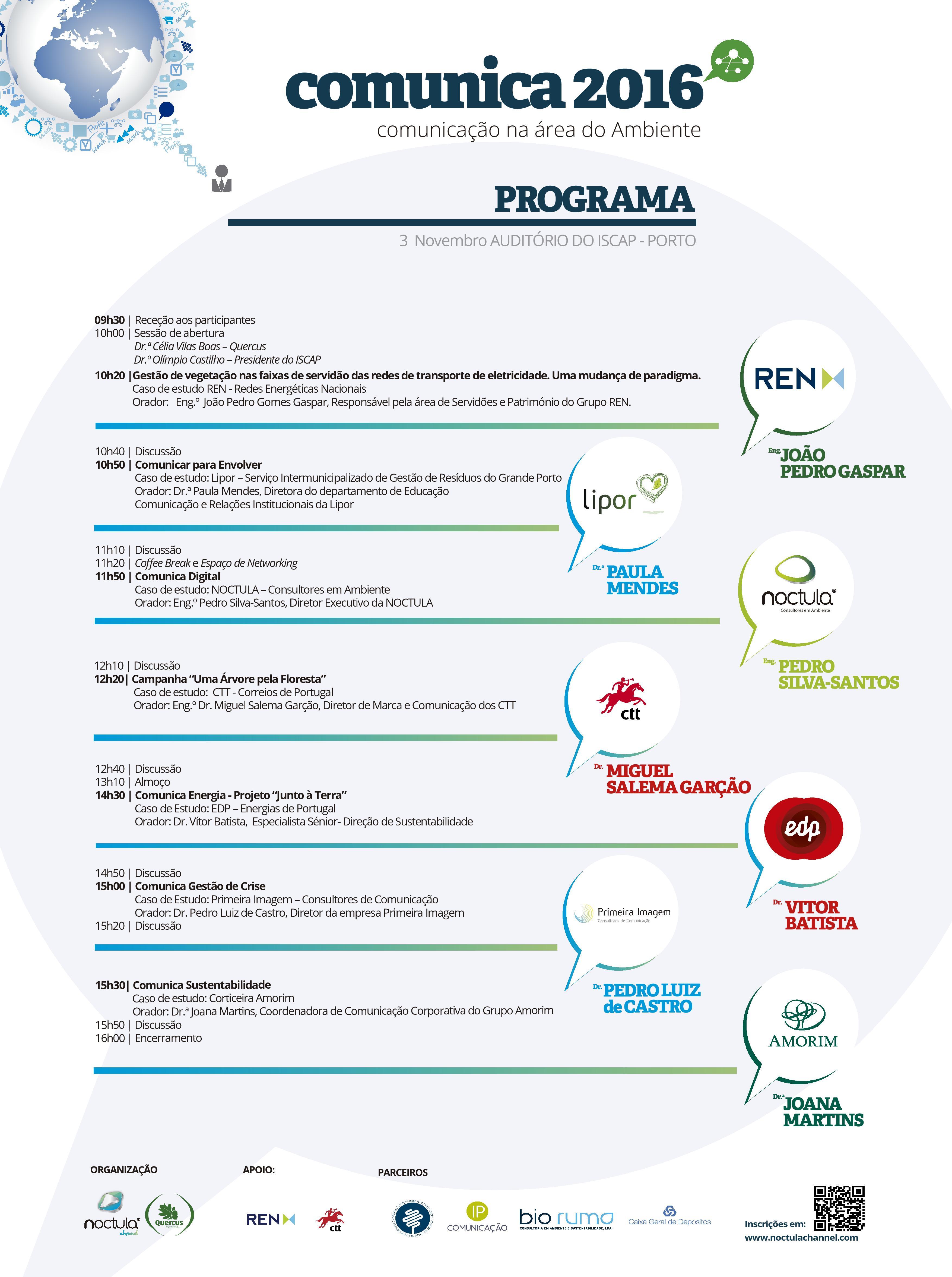comunica-2016-programa