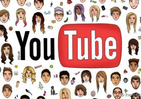 147039-youtube-620x0-1