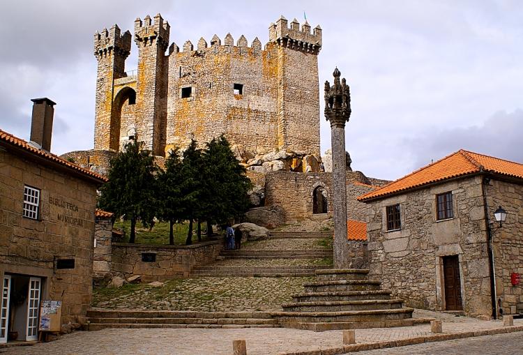 castelo-de-penedono