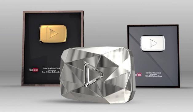botoes-youtube