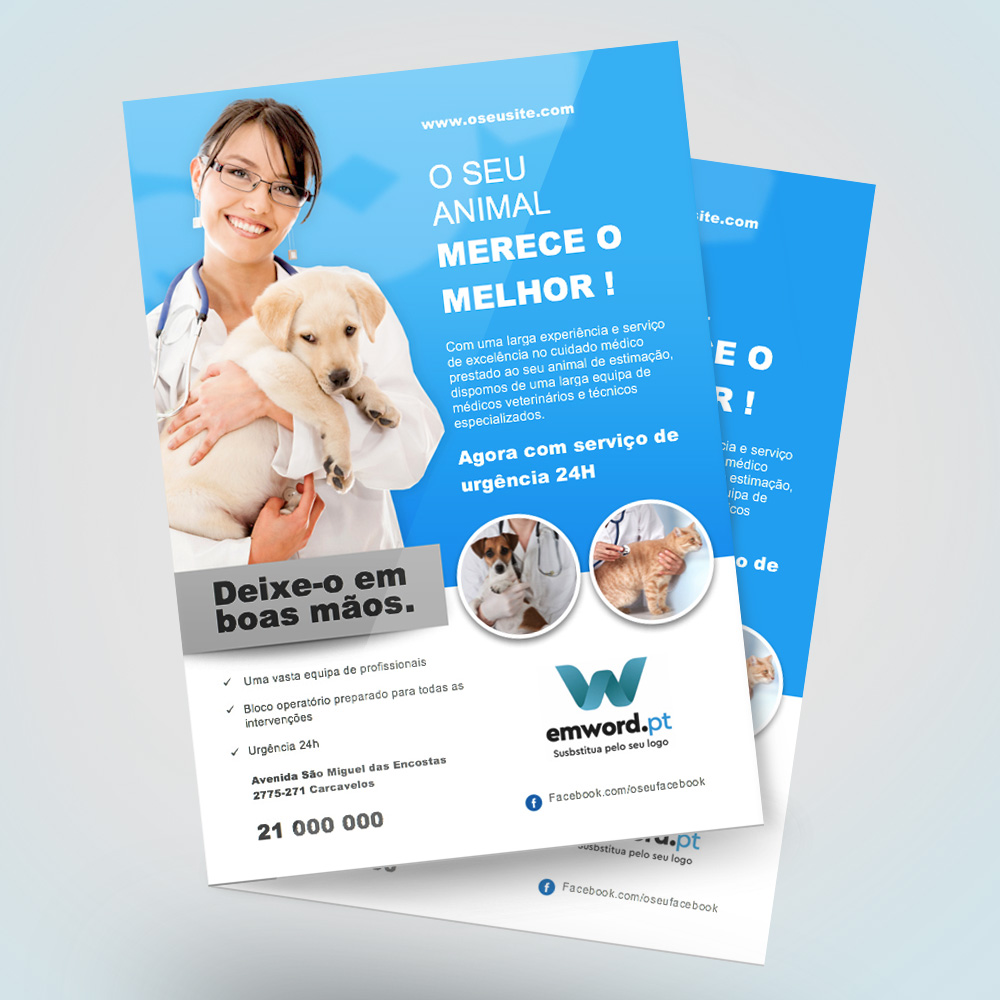 mockup_flyer_editavel-veterinario_azul