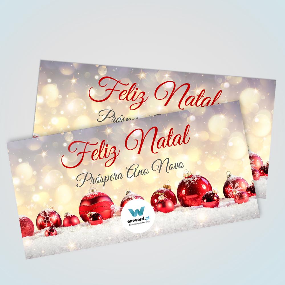mockup_postal-natal-editavel-em-word-epc-005