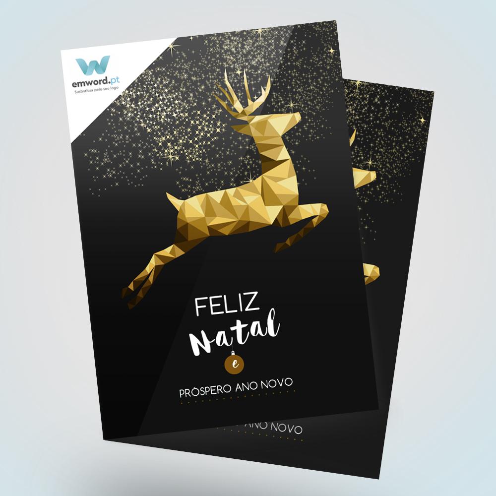mockup_postal-natal-editavel-em-word-epc-006