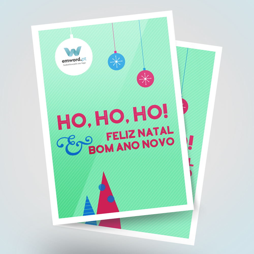 mockup_postal-natal-editavel-em-word-epc-010