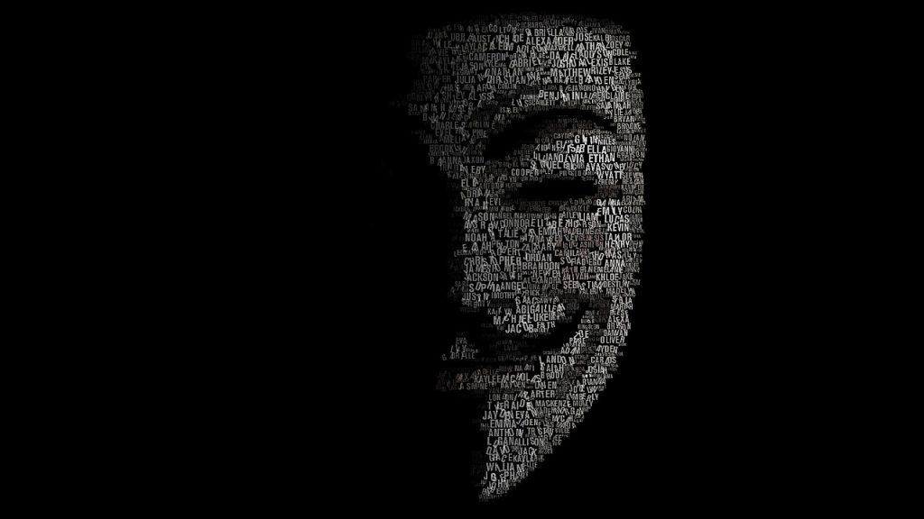 hack-empresa-vitima-de-hackers