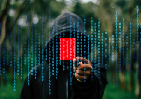 hacker-empresa-vitima-de-hackers-03