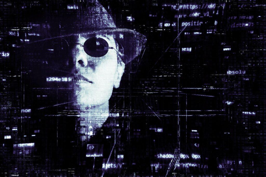 hacker-empresa-vitima-de-hackers-04