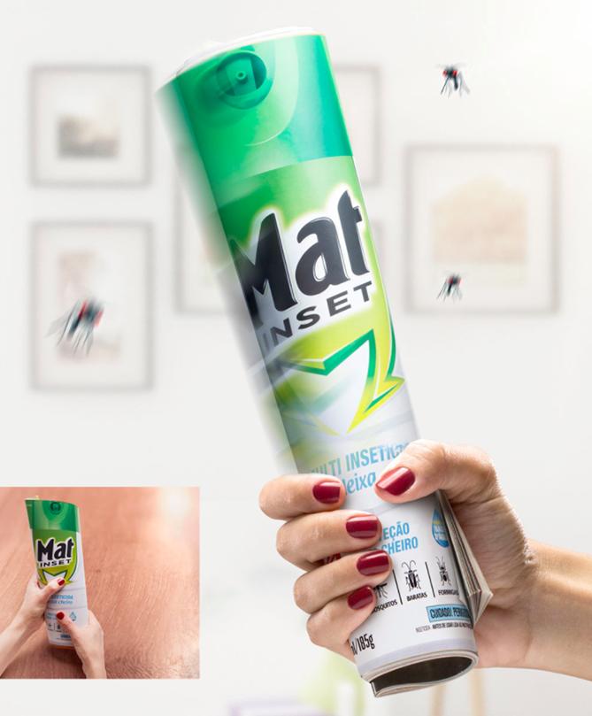anúncio-mat-inset02